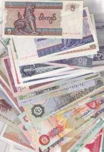 Uang lama,uang kuno,uang lawas,uang daerah,jual uang lama,jual uang kuno,jual uang lawas,uang kuno murah,uang kuno mahar,uang kuno antik,uang kuno unik,uang lama antik,rumah uang,koleksi uang lama,koleksi uang kuno,uang kuno sukarno,uang kuno wayang,uang kuno binatang